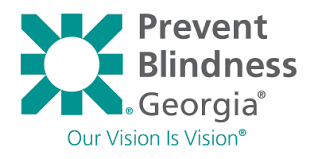How To Prevent Color Blindness Our Vision Is Georgia U0027s Vision Prevent Blindness Georgia