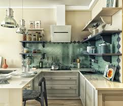 Interior Design Small Homes Home Designs Amazing Tiled Kitchen Homes Under 400 Square Feet