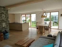 renovierungsideen wohnzimmer wohnzimmer einrichten tipps wohnzimmer renovieren cooles schön