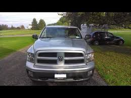 did dodge stop trucks used dodge ram trucks vans or suvs with 4 7 engines one stop
