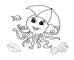octupus outline free download clip art free clip art on