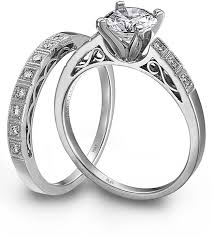 engagement marriage rings images Photo gallery of engagement marriage rings viewing 10 of 15 photos jpg