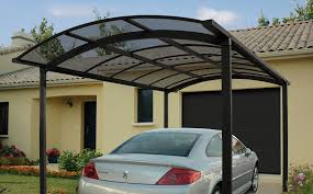 rv canopy carport u2014 kelly home decor ideas carport canopy
