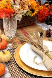 thanksgiving table setting ideas thanksgiving table setting ideas thanksgiving place settings