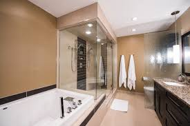 ensuite bathroom renovation ideas ensuite bathroom renovation ideas bathroom design ideas 2017