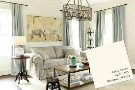 ballard designs how to decorate