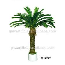 gnw g40 small artificial potted plants garden ornaments miniature
