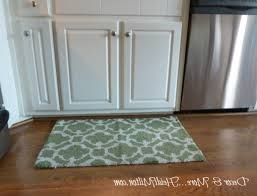 Ethereal Area Rug Rugs Wonderful Teal And Grey Area Rug This Question Is From