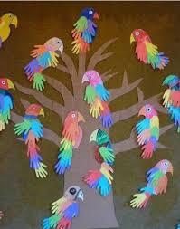 pin by keriann campbell on kids crafts u0026 activities pinterest