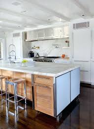 kitchen islands on casters kitchen islands with casters solid wood kitchen island w casters