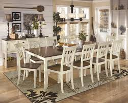 dining table for 10 lakecountrykeys com