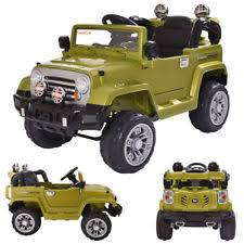 1995 jeep battery power wheels toys hobbies ebay