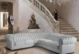 What Is Chesterfield Sofa What Is Chesterfield Sofa 3rd I Home Decor