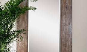 ikea floor mirror mirror leaning floor mirror ikea big lots mirrors cheap floor