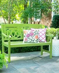 Grandin Road Outdoor Furniture by 705 Best Garden Oasis Images On Pinterest Garden Oasis Outdoor