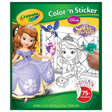 crayola crayons coloured pencils washable markers colouring pens