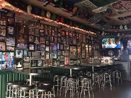 night before thanksgiving bar 18 of sf u0027s best sports bars