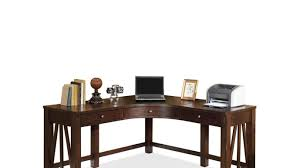 Designer Desks For Sale Furniture Office Workspace Furniture Stunning Ikea Office Table