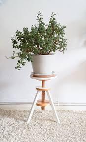 Kitchen Herb Pots by Unwins Kitchen Garden Herb Kit Picgit Com