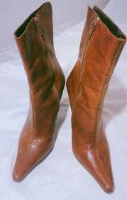 25 brown leather boots ideas on best 25 womens brown leather boots ideas on leather