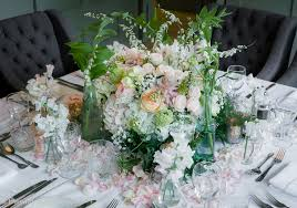 wedding flowers table g author at the wilde bunch wedding