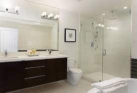 Bathroom Vanity Mirrors by Bathroom Vanity Mirrors With Lights Home Design Ideas