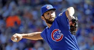 report jake arrieta phillies agree to contract after 5 years with cubs