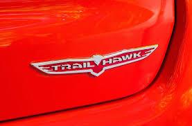 jeep compass trailhawk 2017 2017 jeep compass off road ready u0027trailhawk u0027 confirmed