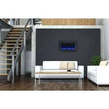 Electric Wall Fireplace Bathroom Electric Fireplace Bathroom Wall Mount Electric Fireplace