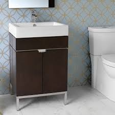 Furniture For Bathroom Vanity Studio 22 Inch Vanity American Standard