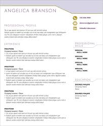Resume Example Retail by Retail Resume U2013 9 Samples Examples Format