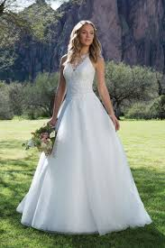sweetheart wedding dresses sweet and charming wedding dresses sweetheart gowns