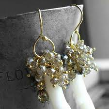 earrings ideas earring design ideas android apps on play