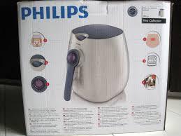 philips airfryer black friday blessed homemaker philips airfryer
