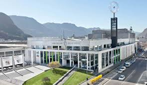 business hotel near bolzano u2013 ideal park