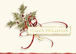 business christmas cards online 8032