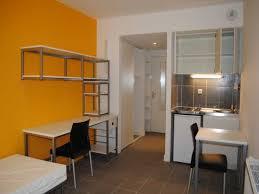 chambre aix en provence chambre universitaire aix en provence studios gazelles int 1 jpg