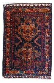acquisto tappeti usati acquistare un tappeto morandi tappeti