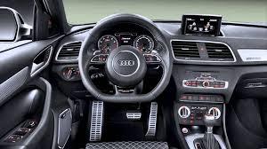 price q3 audi audi q3 lease cars 2017 oto shopiowa us