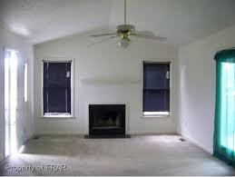 All American Homes Home For Sale 2811 Copenhagen Fayetteville Nc 28301 Mls 523138