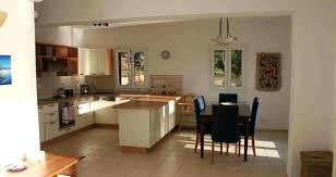 home design kitchen living room living room dining kitchen designs kitchen terrific open plan