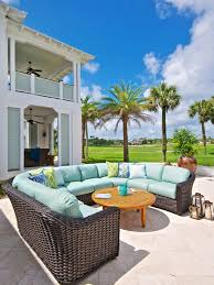 Lane Venture Outdoor Furniture Outlet by Lane Venture Outdoor Furniture Houzz