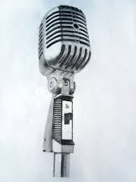 165 best vintage microphones images on pinterest vintage