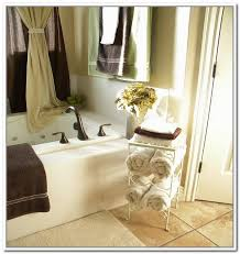 the way to get towel storage for bathroom snails view bathroom