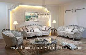 silver living room furniture silver living room furniture fireplace living