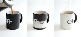 cool coffee mugs for guys cool coffee mugs for guy funny mug makes me poop ceramic by unique
