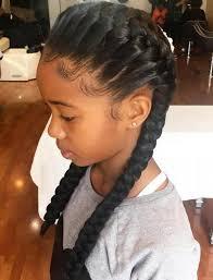 best 15 years hair style black girl hairstyles for natural hair fresh 15 best hair styles