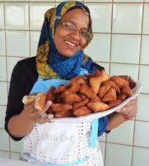 cours de cuisine africaine recettes africaines recettes africaines