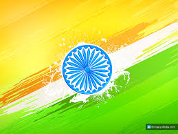 With All Flags Flying National Flag Of India Images History Of Indian Flag