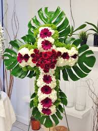 funeral flowers delivery sympathy flowers and funeral flowers delivery archives more than